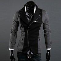 Куртки восток любовь + +