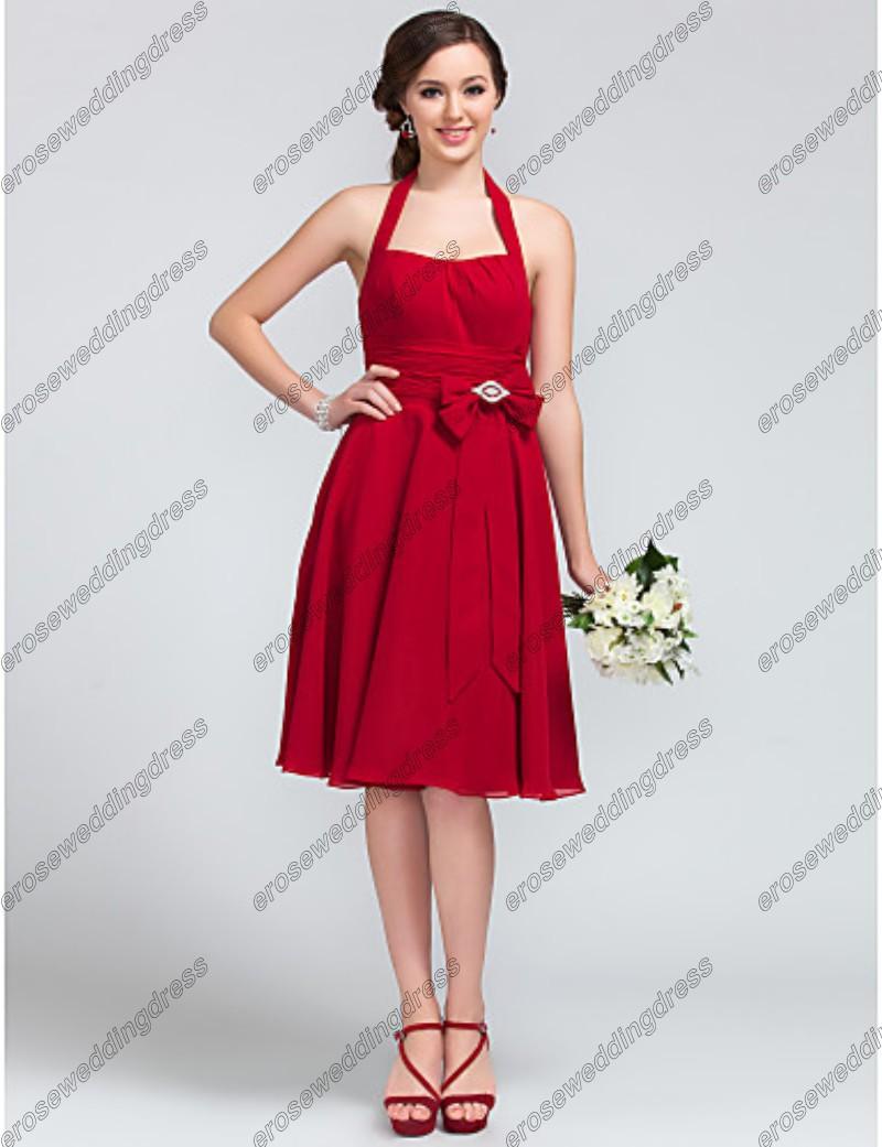 Cheap dark red bridesmaid dresses uk wedding short dresses cheap dark red bridesmaid dresses uk 95 ombrellifo Gallery
