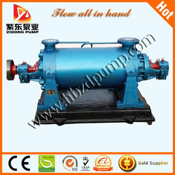 Water Pump Mechanical Seal Seal Water Pump