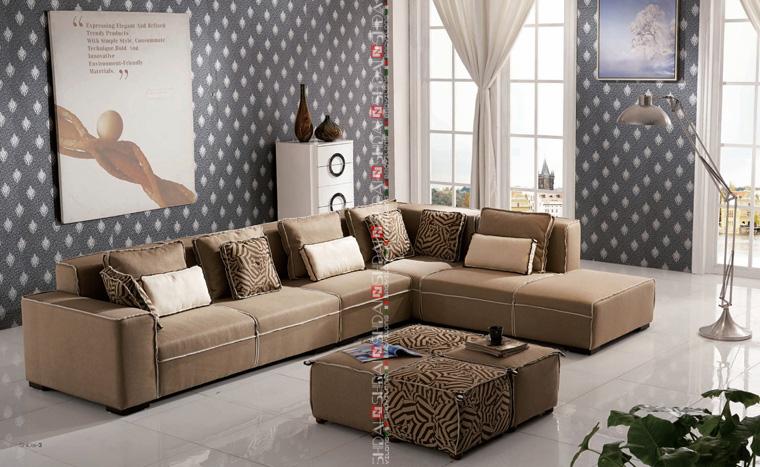 Furniture Design Sofa Set 2013 Teak Wood Sofa Set Designs