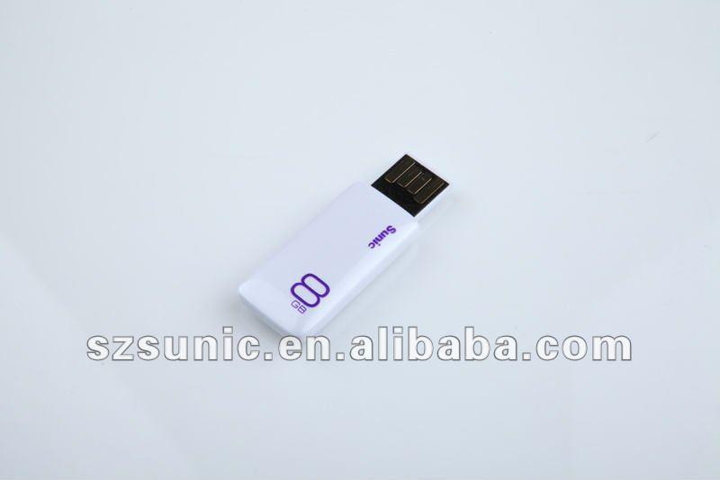 usb drive flash drive