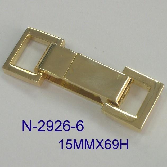 N-2926-6 15MMX69H.JPG
