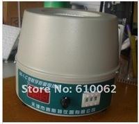 Лабораторная нагревательная аппаратура 250ml Digital Show Temp-constant & Temp Setting Heating Mantle