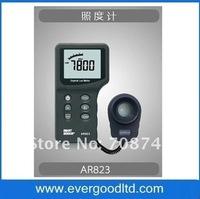 Другие инструменты измерения и Анализ умный ar823