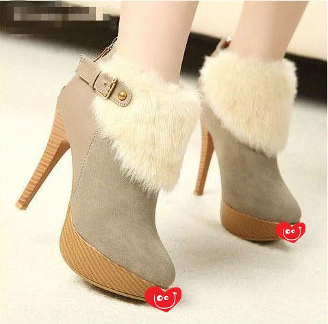 أحذيةشتوية2014 أشيك الأحذية الشتوية للنساء 588560265_789.jpg