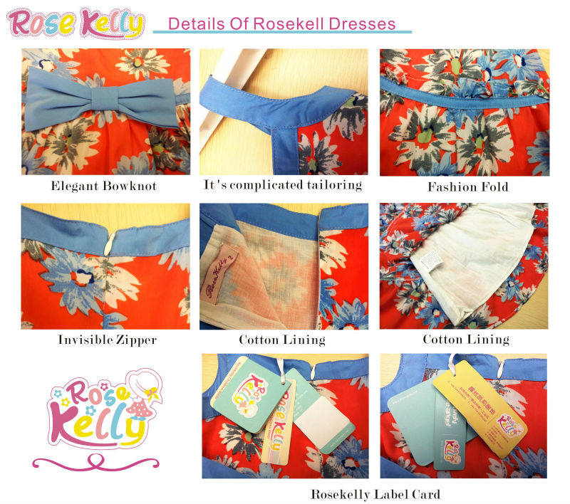 wholesale baby dress cutting , frock-design-for-baby-girl dress, fashion summer dress