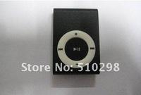 Потребительская электроника mp3 suport sd + /5p + 8 mp3