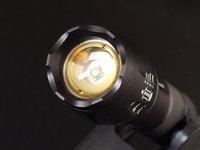 Светодиодные фонарики  a10