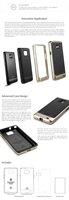 Чехол для для мобильных телефонов newest SGP NEO Hybrid case For samsung galaxy S2 i9100 color silicone + hard plastic frame Bumper