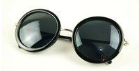 Темные очки  88732