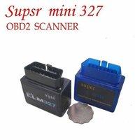 Оборудование для диагностики Мини ELM 327