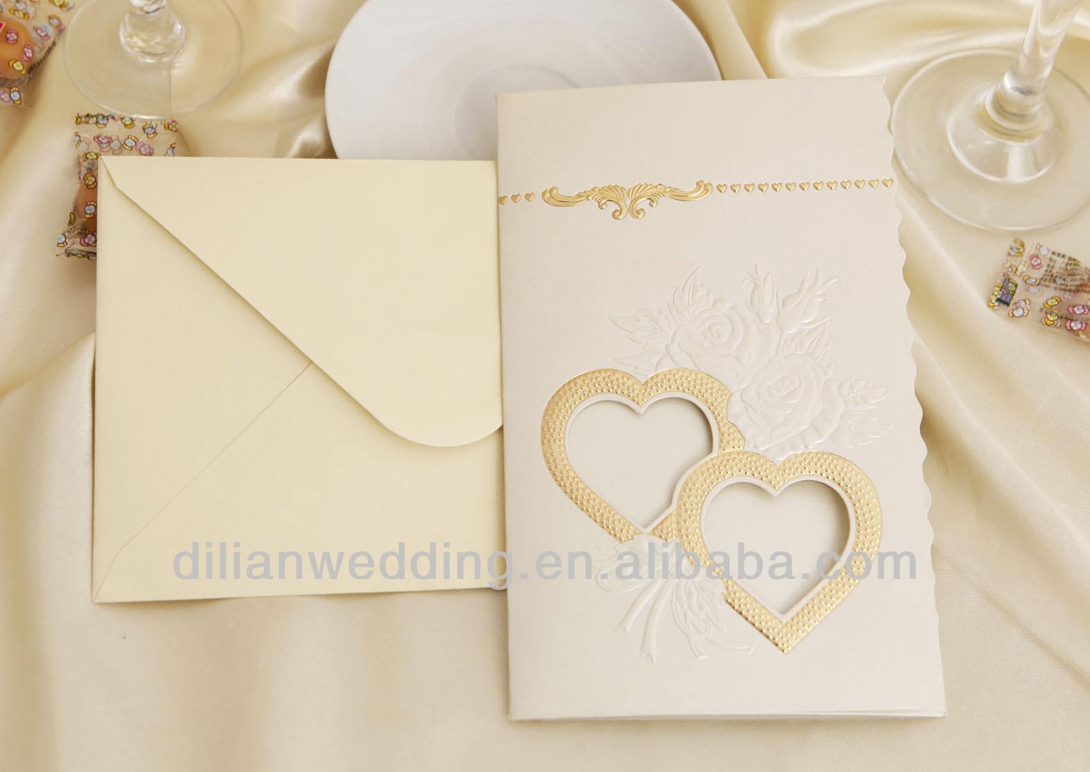 Christian Wedding Invitation Wording 84 Good Wedding invitations kerala style