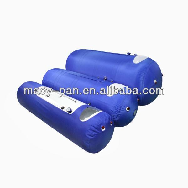 non-medical oxygen steam sauna therapy equipment spa capsule