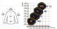 Мужской тренч New Autumn Winter Long Trench Coat Men XXXXL Fashion Overcoat Men Keep Warm Winter Coat Men Long Winter Jacket XXXL 4XL 5XL