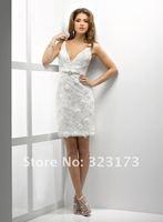 Свадебные платья  З.Ы.-0177