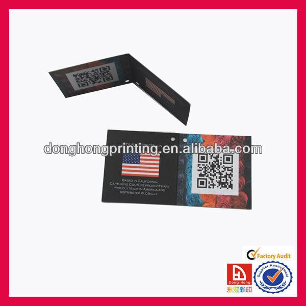 Vestuário tag, etiqueta de preço, nome da tag