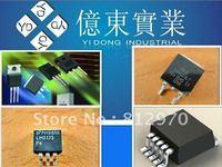 Полупроводник NXP bt134/600e, & , BT134-600E
