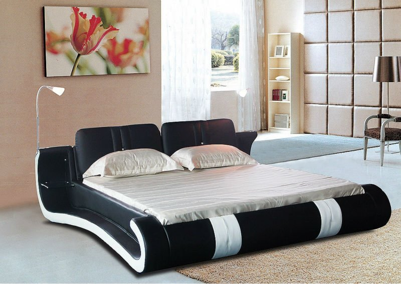 indian divan furniture #, View divan furniture, HAPPY