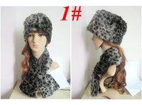 Женские шарфы, Шапки, Комплекты +