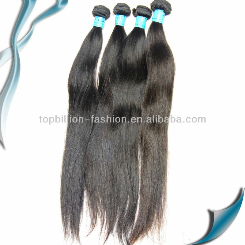 lowest price virgin indian remy hair for wholesales