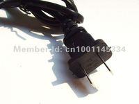Товары для домашних питомцев RISHENG 5W 200 /220v/240v RS-103