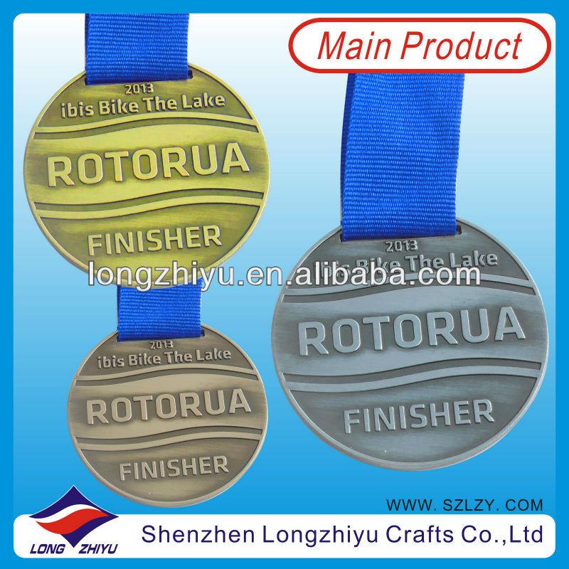 metal prêmio medalha militar medalhas e prêmios