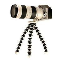 Gorillapod типа гибких мини-штатив для цифровой камеры
