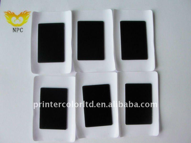 Kyocera Firmware