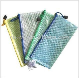 mesh bags drawstring mesh bag for oranges orange mesh bags