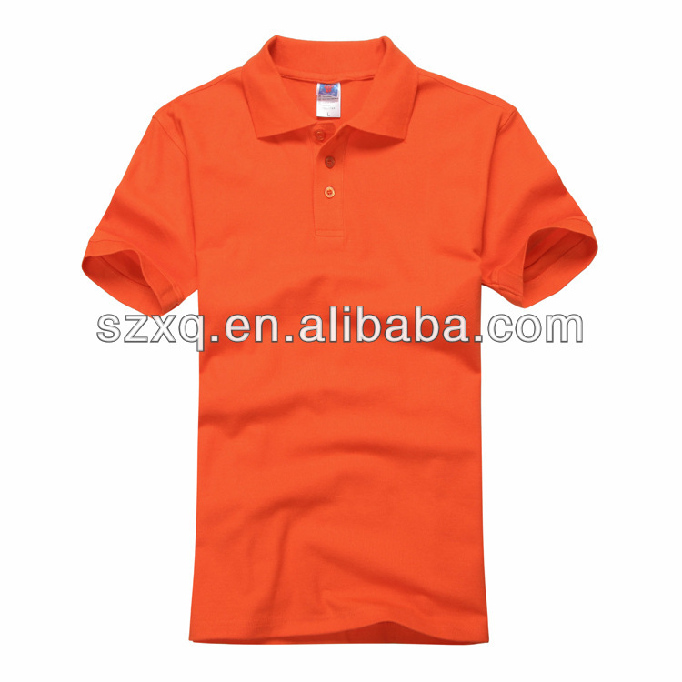GARMENT INDUSTRY LEADING t-shirt shops