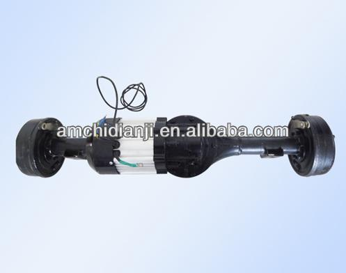 front cargo tricycle, cargo for electric rickshaw, motor tricycle 200cc