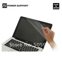 Чехол для ноутбука LCD macbook Air 11,6