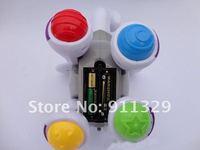 Детское электронное домашнее животное Flashgun Cable 1.8m TTL Cable For Nikon DSLR Camera
