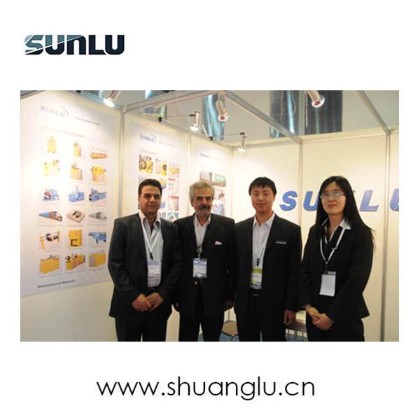 we attending exhibition in Dubai .jpg