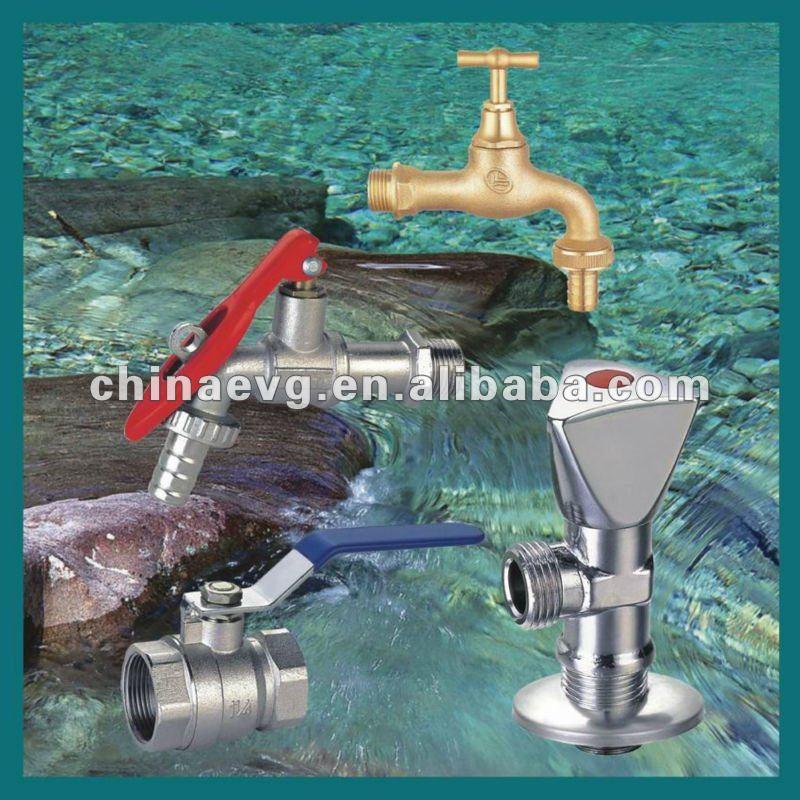 "Brass Check Valves/control valve Size: 1/2""X1/2""-4""X4"""