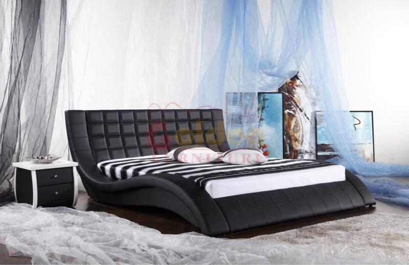 Modern Bedroom Furniture 2014 modern bedroom furniture 2014 - home design