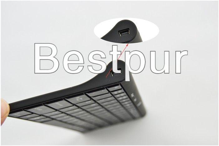 bluetooth mechanical keyboard ,Bluetooth Keyboard for laptop,mini ipad