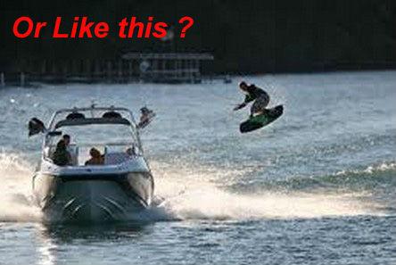 go surf sur l 39 eau avec 330cc jetboard jetsurf puissance jetboard surf id de produit 962614725. Black Bedroom Furniture Sets. Home Design Ideas