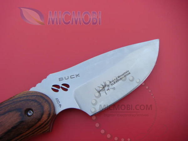 KF-502 knife_1 (5).jpg