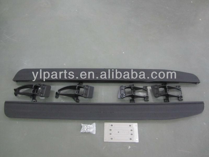 VPLGP0114-2