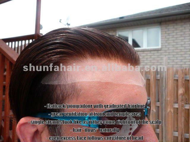 hairline (1).jpg