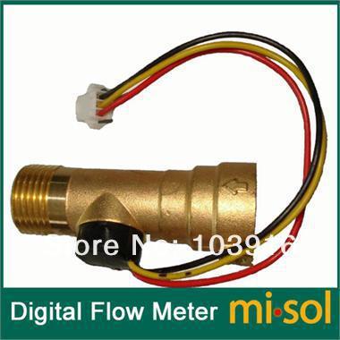 flow sensor-1.jpg