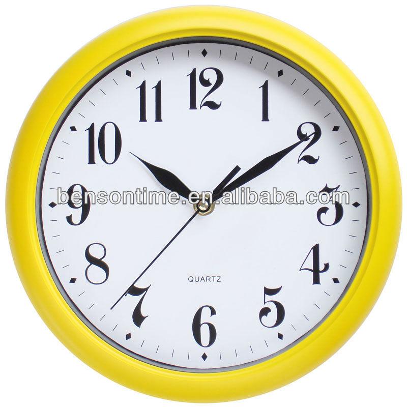 home decor clock distributor