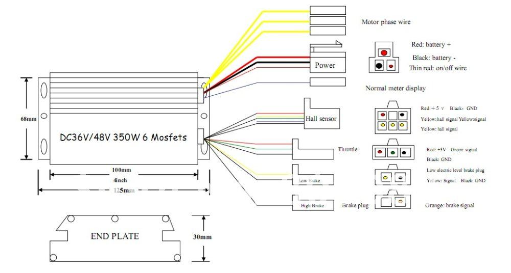 e bike schematic  u2013 the wiring diagram  u2013 readingrat net