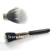 Кисти для макияжа 7 Makeup Brush Set Eyeshadow Blush Lip Gloss Pen Case