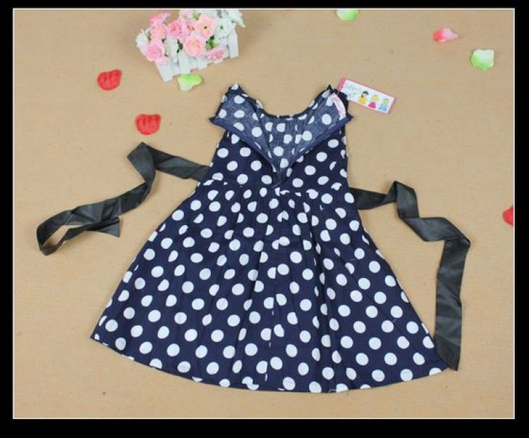 dot summer dress-2.jpg