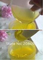 Body Care Body Hair Removal Cold Wax \ Wax Hair Removal Cream 300g Remove Leg Hair / Armpit Hair