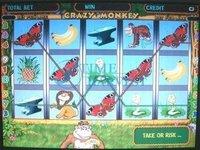 Товары для спорта THT 2 Multi VGA PCB 15 1 PCB LCD 15 in 1  casino game pcb