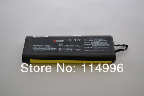 S332C Ni-MH Battery -7.jpg