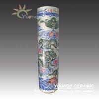 Вазы молоди большая ваза-21